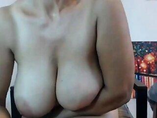 webcam full-grown latin ass Big Boobies