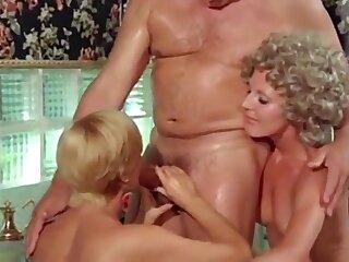 Fruit Hot Sex 168 - Jacques Insermini