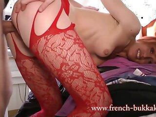 Feline 24h Avec Pascal Op