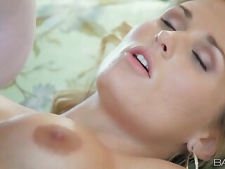 Babes.com - CRYSTAL - Laura Crystal