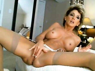 Webcam sexy hot mature defame